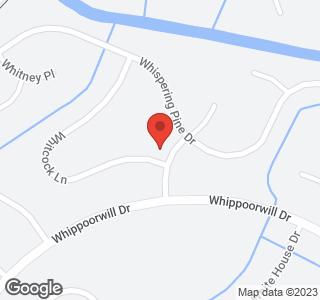2 Whitcock Lane
