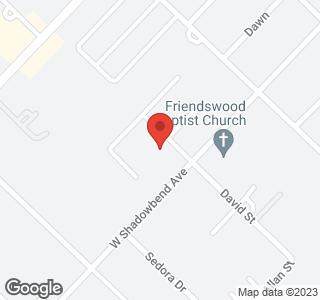 204 Monte Bello Drive