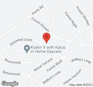 6935 Elmwood Crest