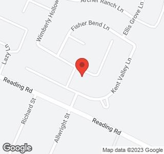 6322 Milam Branch Lane