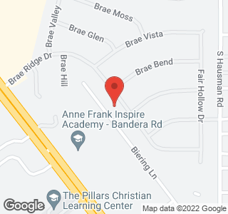 9010 Brae Ridge Dr