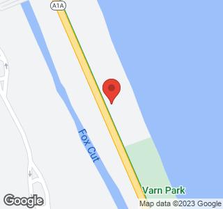 3709 N Ocean Shore Blvd