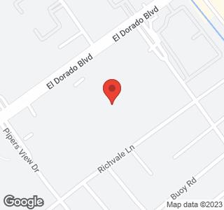 260 El Dorado Boulevard 2506