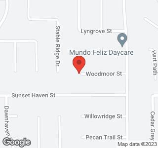 6102 WOODMOOR ST