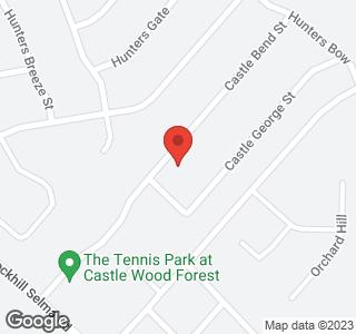 12806 Castle Bend Street