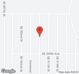 120 SE 908th Street