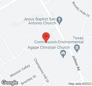14343 JUDSON RD 806