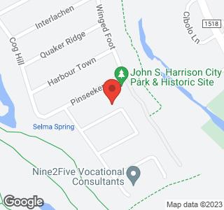 9127 Hampton Hills