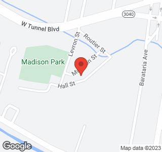 519 Madison