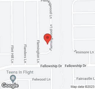 86 Flemingwood Lane