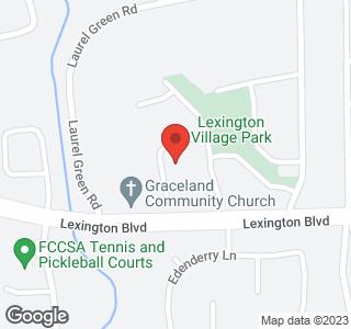 4623 Green Cottage Lane