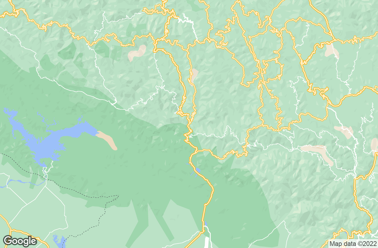 Google Map of Marchula