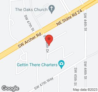 4653 SW 44th Lane