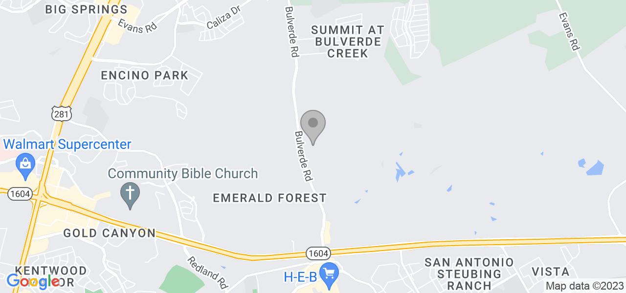 3943 Gran Heights, San Antonio, TX 78259, USA