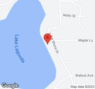 113 Lake Shore Dr