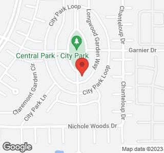 11930 Longwood Garden Way