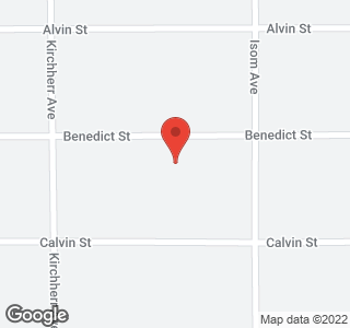 4425 Benedict Street
