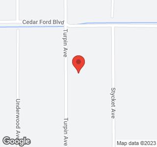10430 Turpin Avenue
