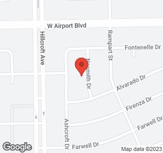 12338 Nesmith Drive