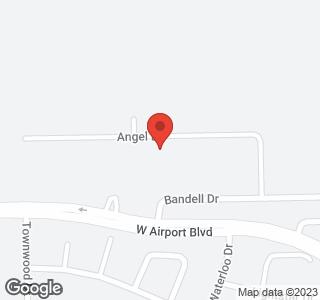 3363 Angel Lane