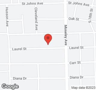 2116 Laurel St
