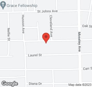 2203 Gillis Street