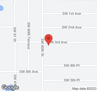 2300 SW 43rd Street S-2