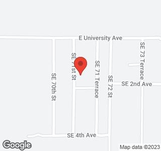 125 SE 71 Street