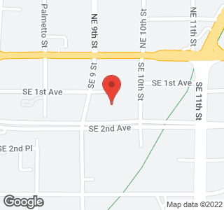 918 SE 2ND Avenue