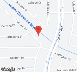 5918 Lattimer Drive