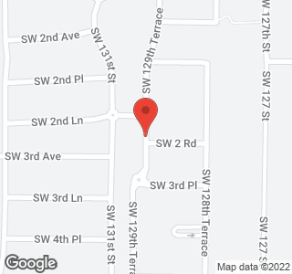 1159 NW 129th Drive