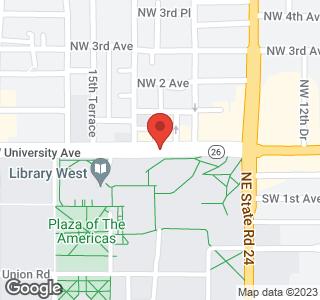 1404 W University Avenue 3