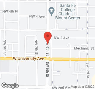130 NW 6th Street