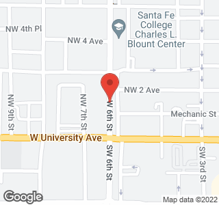 140 NW 6th Street