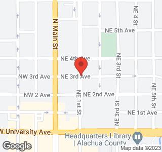 309 NE 1st Street 15