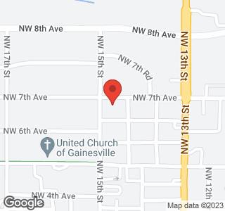1429 NW 7TH Avenue