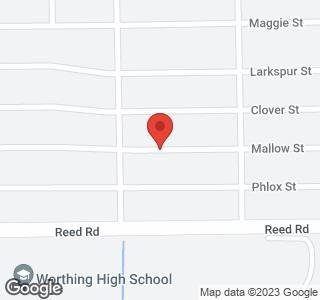 4332 Mallow Avenue