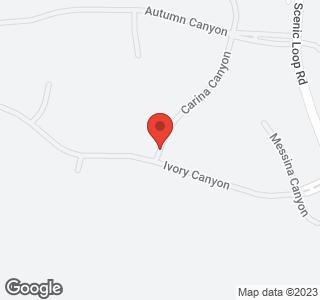 23827 Carina Canyon