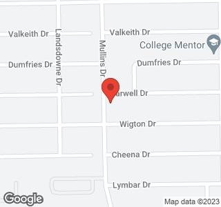 5659 Yarwell Drive