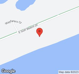 1660 E Gulf Beach Dr