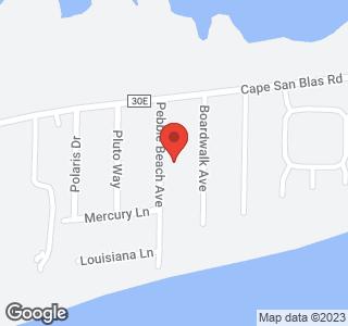 160 Pebble Beach Avenue