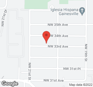2028 NW 33RD Avenue