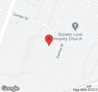 7319 Saint Augustine Street