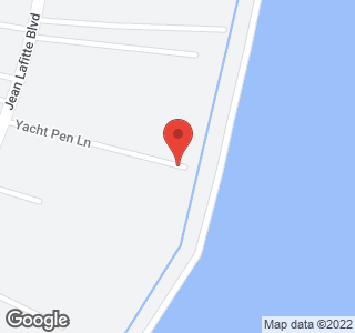 Yacht Pen Lane