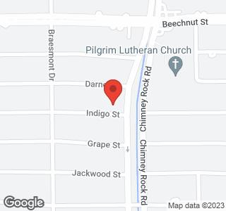 5306 Indigo Street