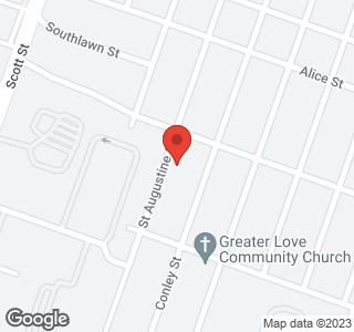 7113 Saint Augustine Street