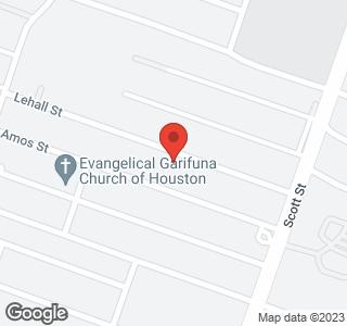 3738 Lehall Street Unit A