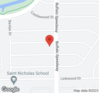3407 Deal Street