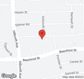 5639 Edith Street