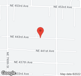 231 NE 443 Ave